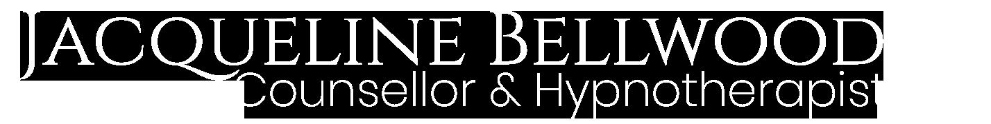 Jacqueline Belwood logo