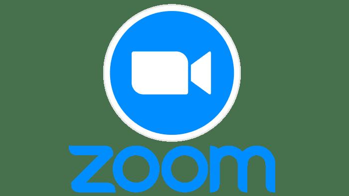 Zoom-Logo-700x394